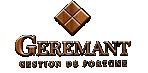 Geremant SA